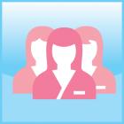 Managed Care Nursing Exam Prep