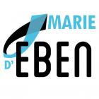 Marie DEBEN