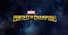 Marvel: Contest of the Champions