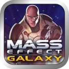 Mass Effect Galaxy