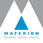 Materion Federal Credit Union