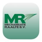 Mechanisatie Raalte Track & Trace