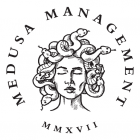 Medusa Management