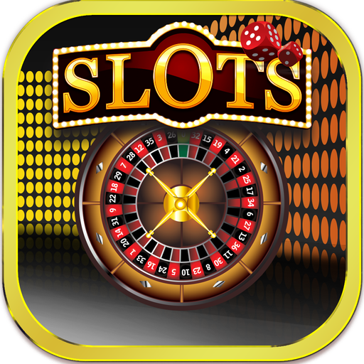 Spiele Full Of Luck - Video Slots Online