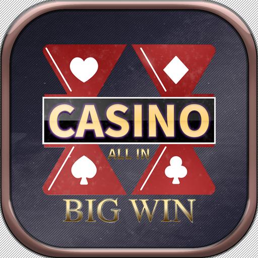 mega casino bonuscode