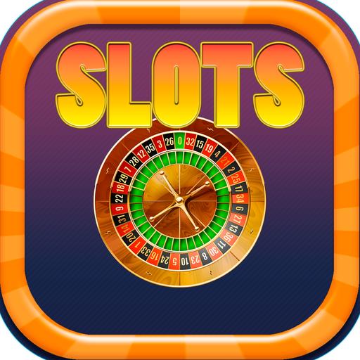 watch casino online joker casino