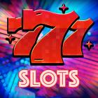 Mega Slots 777
