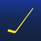 MegaHockey