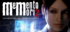Memento Mori 2: Guardians of Immortality