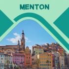 Menton Tourism