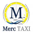 Merc Taxi - Gdynia