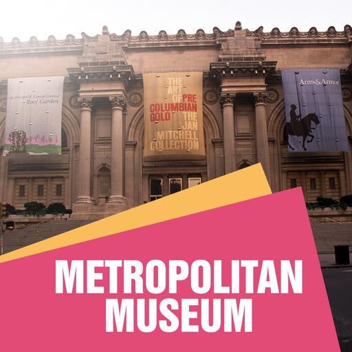 musikhistorie museum erotisk guide