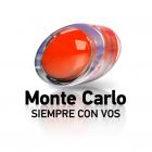 Monte Carlo Television
