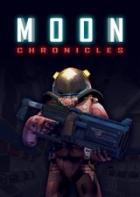 Moon Chronicles
