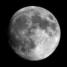 Moon Goddess Metaphysical
