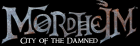 Mordheim: City of the Dammed