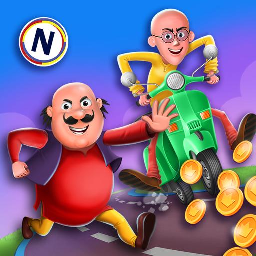 Motu Patlu Games Download For Computer Download Mac Os 8