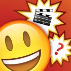 Movies - Emoji Pop