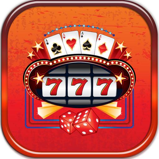 super liner casino