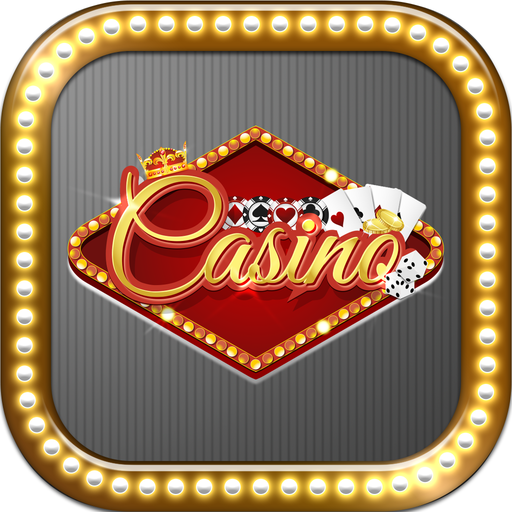 Social Casinos – Reviews of the Best Social Slot Sites