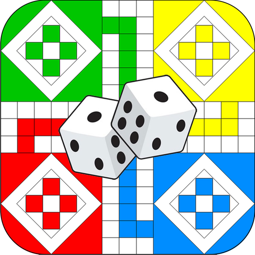 Multiplayer Online Ludo Game 3d Wiki Guide Gamewise