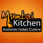 Mumbai Kitchen Leigh