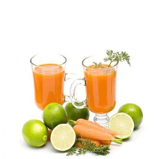 Рецепты напитков для похудения и очищения организма
