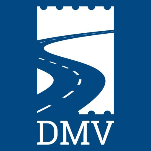 dmv - photo #25