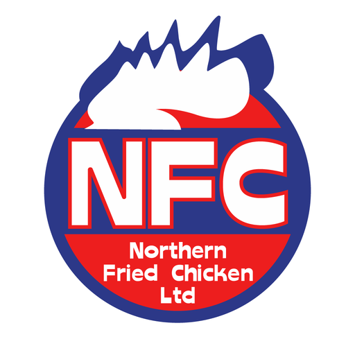 NFC Northern Fried Chicken - Wiki Guide | Gamewise