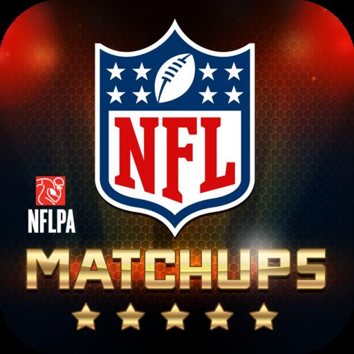 NFL MATCHUPS HACK