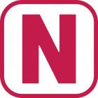 Nelsen Dealer Mobile Connect
