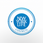 New York Life 2017 Council Meetings