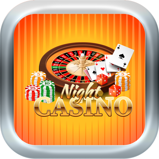 best paying casino
