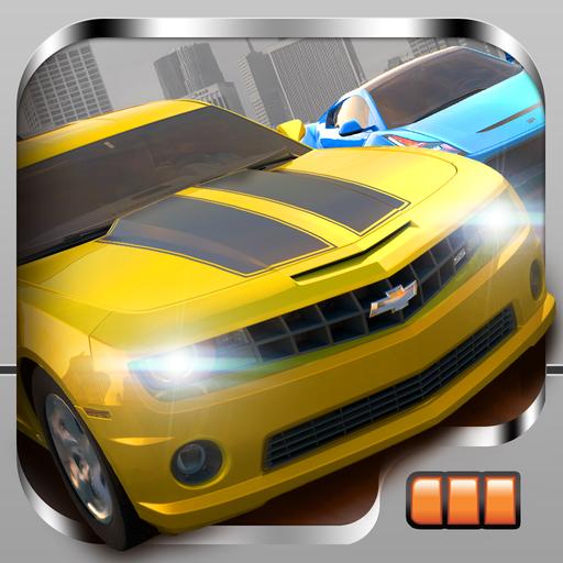 Door Slammers Drag Racing. азотистые суток - дрэг-рейсинг онлайн for iPhone.