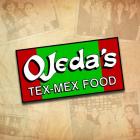 Ojedas Restaurant