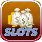 online slot machine casino deluxe