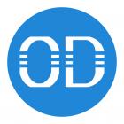 OneDaPay
