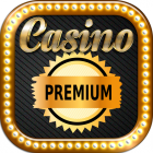 online casino city hot spiele