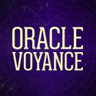 Oracle Voyance