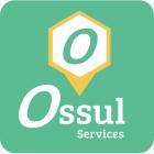 Ossul Services