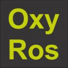OxyRos