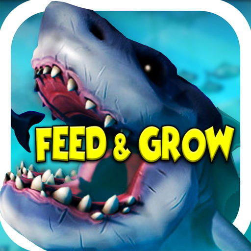 Pro fish simulator feed and grow battle wiki guide for Feed and grow fish the game