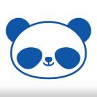 Panda English