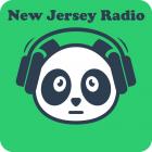 Panda New Jersey Radio - Best Top Stations FMAM