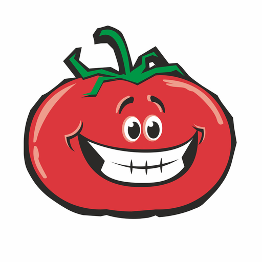 Papas Pizza - Wiki Guide