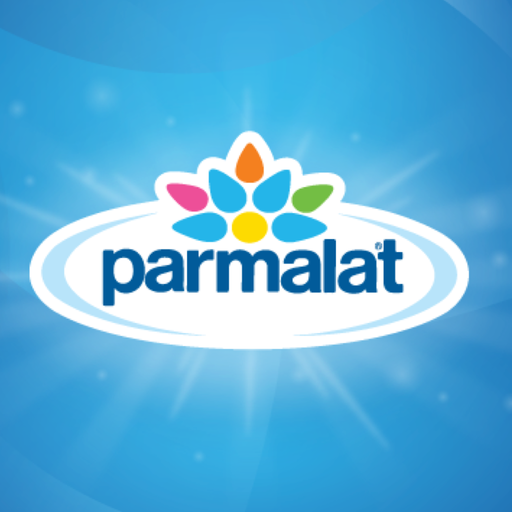 parmalat case answers Interview questions and answers – free download/ pdf and ppt file parmalat canada interview questions and answers related materials: -interview questions -inte.