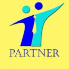 Partner For You