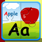 Phonics Sounds ABC Letter Song