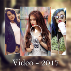 Photo To Video - Slideshow Movie Maker With Music