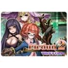 Picdun 2: Witch's Curse